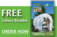 Sign up for our free greenhouse catalog