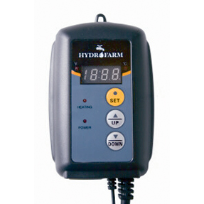 Heat Mat Thermostat