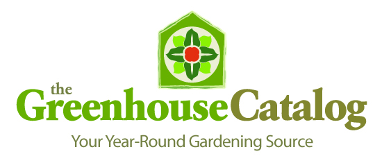 The Greenhouse Catalog