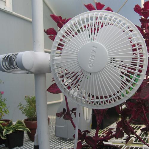 Lasko Clip Fan