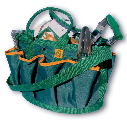 Large Tool Tote