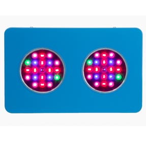 SimuLight LED Grow Light