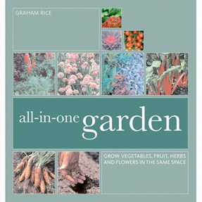 All-in-One Garden
