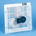 Cooling and Ventilation