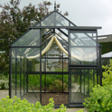 All Greenhouses