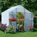 Solexx Garden Master