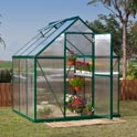 Nature Greenhouses