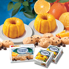 Free Shipping!  A Taste of Honeybells