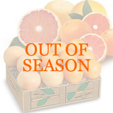 Cara Cara Navel Oranges