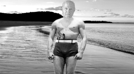 Fit_post_vic_mackey_beach_side_copy