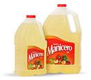 Manicero