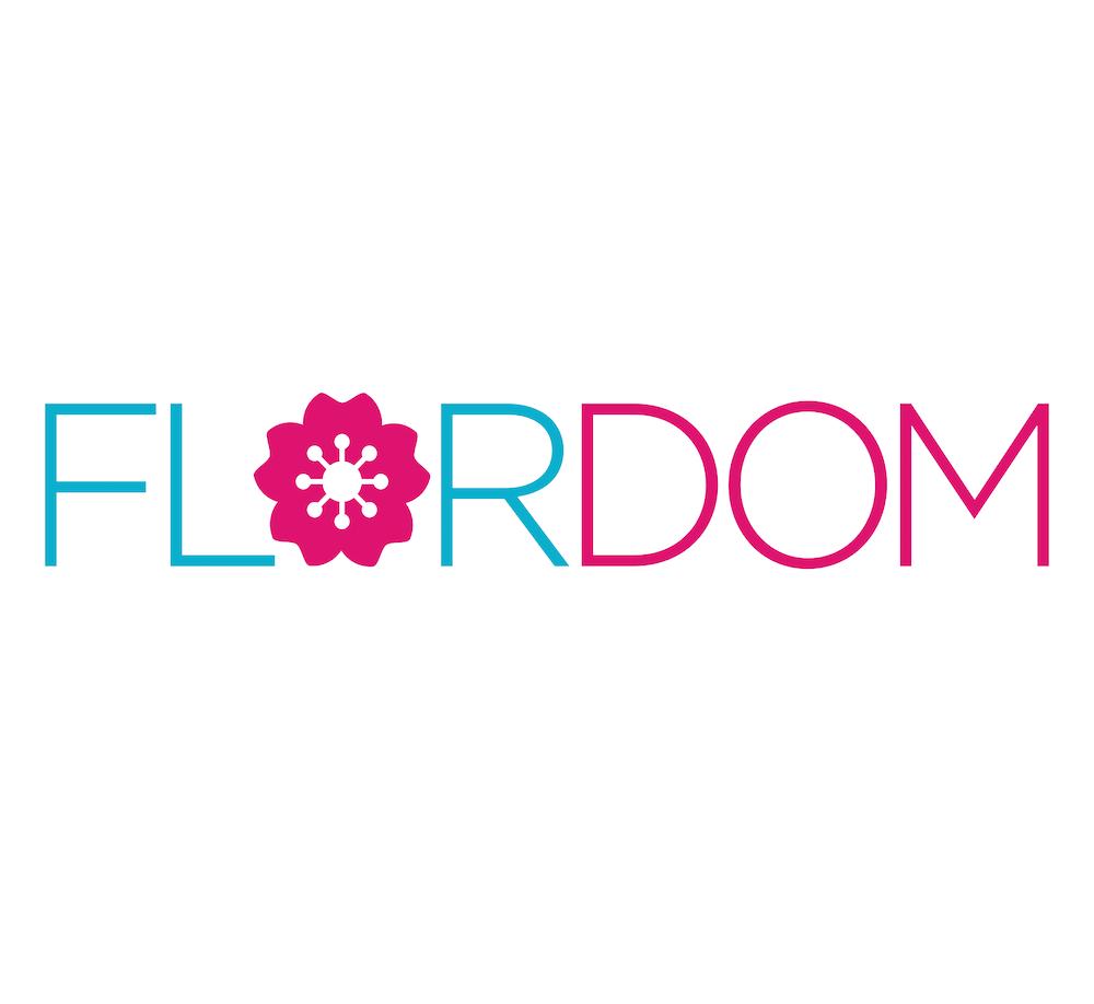 Flordom