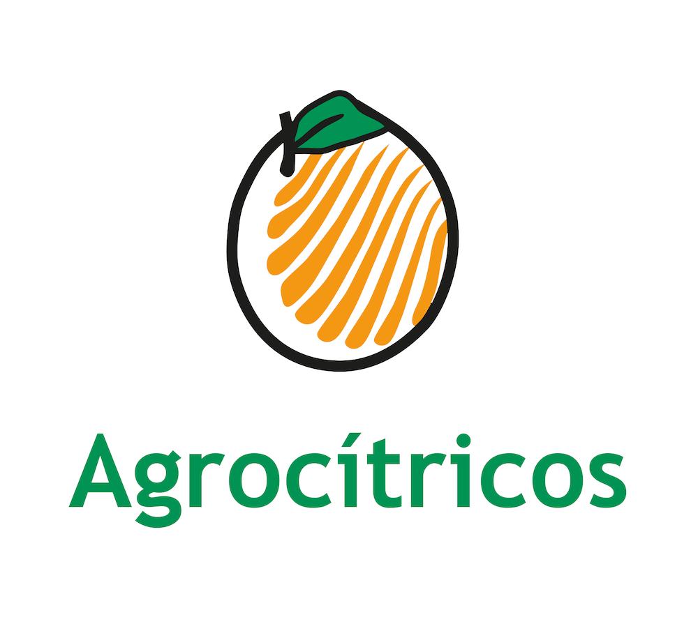 Agrocitricos