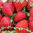 L'Amour Strawberry