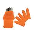 Thumb Pruner and Five Finger Guards