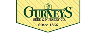 Gurneys Seed & Nursery Co.