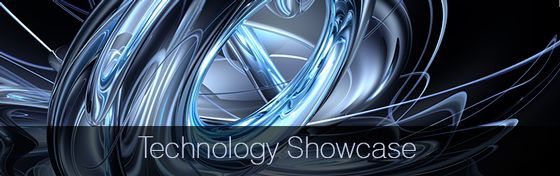 Technology Showcase