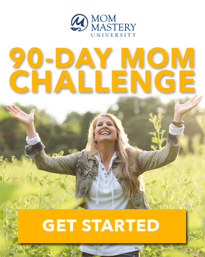 90day_challenge_400x500