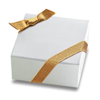 White Box - Set of 5