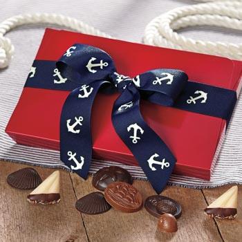 Anchors Aweigh Assortment
