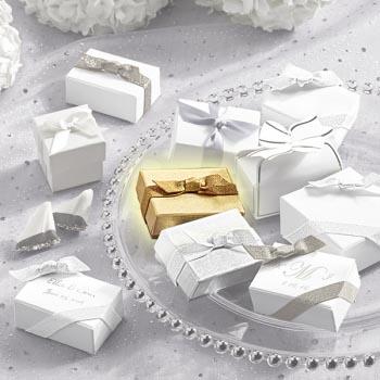 Little Gold Box
