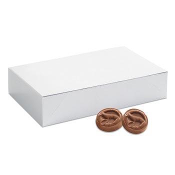 Fox Trot Bulk Box 50 pc