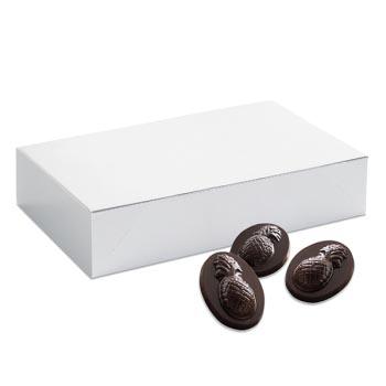 Friendship Sweets Bulk Box 60 pc