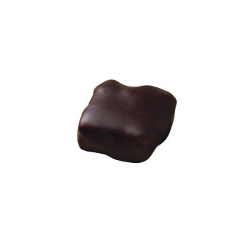 Gather Cashew Caramel Truffle