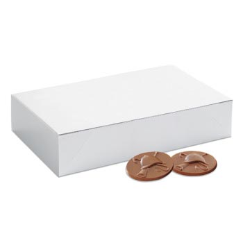 Tallyho Bulk Box 70 pc