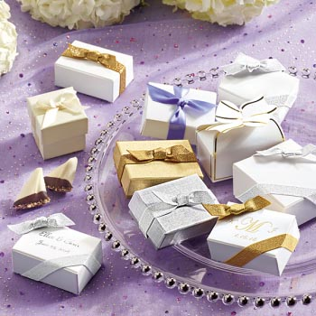 Buy Chocolate Wedding Party Favors Harbor Sweets