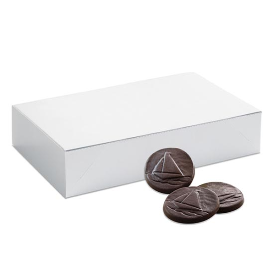 Marblehead Mints Bulk Box 90 pc