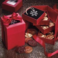 Dark Horse Chocolate 25th Anniversary Assortment