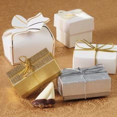 wedding-gift-chocolate