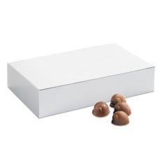 Periwinkles Bulk Box 100 pc