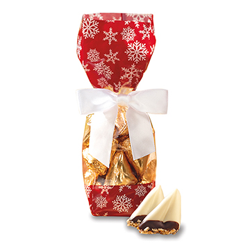 Holiday Bag of Sweet Sloops -12 pc.