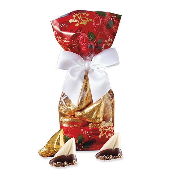 Holiday Bag of Sweet Sloops