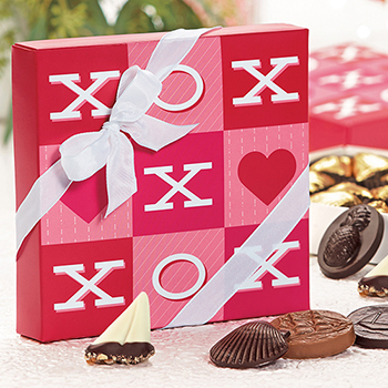 Game of Love Assortment