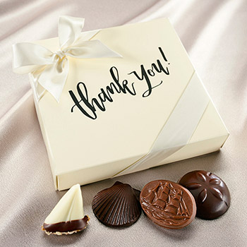 Thank You Assortment - 20 pc.