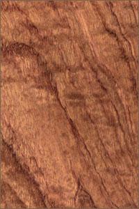 Bubinga Wood
