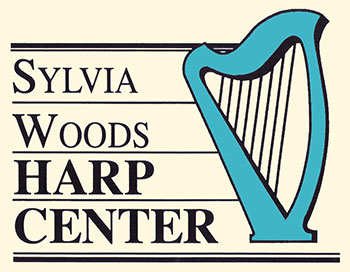 Sylvia Woods Harp Center