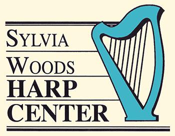 Sylvia Woods Harp Center