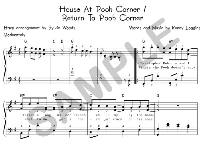 House At Pooh Corner Full Text House Plan 2017