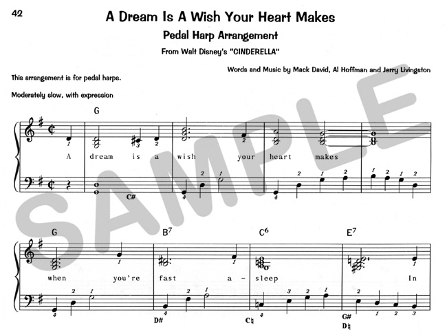 Harmonica u00bb Harmonica Tabs Disney - Music Sheets, Tablature, Chords and Lyrics