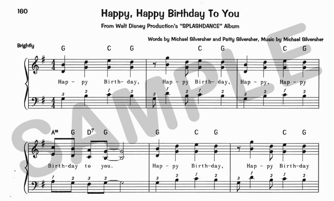 Harmonica : harmonica tabs for happy birthday Harmonica Tabs For Happy . Harmonica Tabs ...