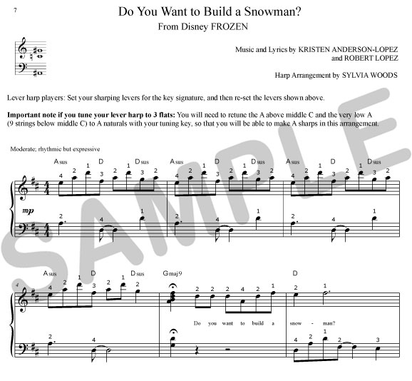 where i want to be chess sheet music pdf
