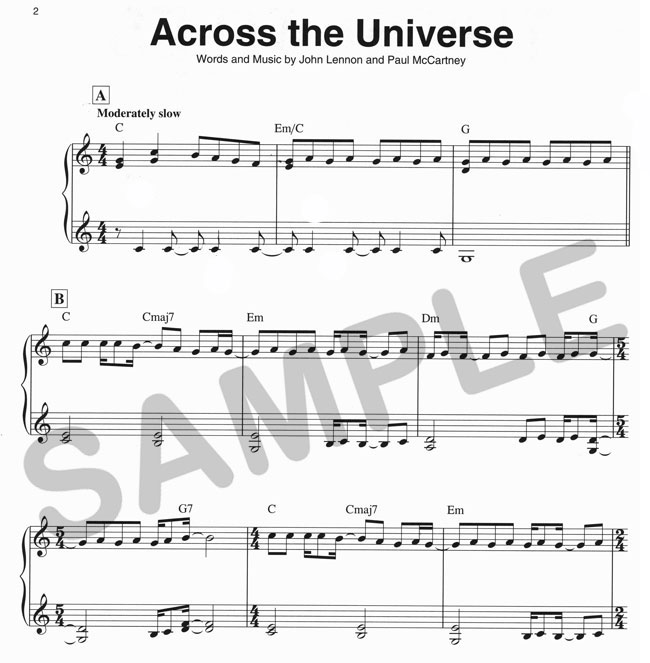 the universe of music essay Plato quote: music gives a soul to the universe, wings to the mind, flight to the imagination and life to everything.