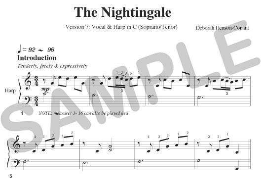 the nightingale of mosul pdf download