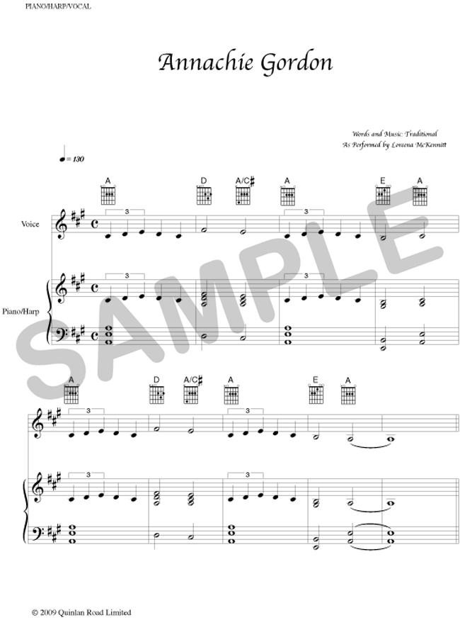 Sylvia Woods Harp Center - Celtic Books & PDFs - PDF