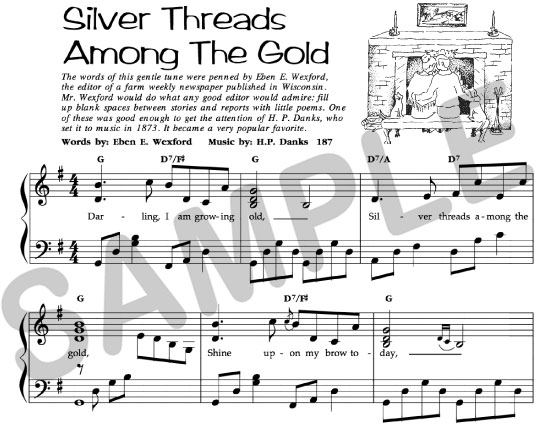 Sylvia Woods Harp Center David Sullivan Pdfs Celtic Harp On The