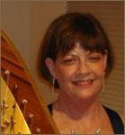 Carole Bellinger